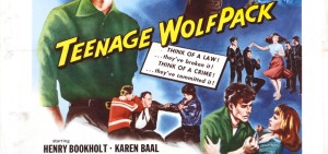 cropped-teenage_wolfpack_poster_02.jpg